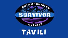 Tavili Flag