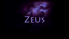 Zeus Title