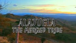 Alajuela Title