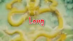 Long Title