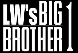 Big Brother 1-2