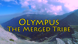 Olympus Title