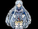 Raynesia (LHSS)