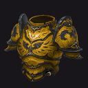 File:Brimstone Armor.png