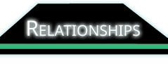 File:Lh header 0000 Relationships.png
