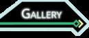 Lh header 0001 Gallery