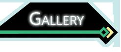 File:Lh header 0001 Gallery.png