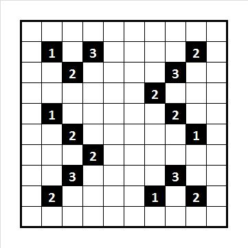 File:Akari Example.png