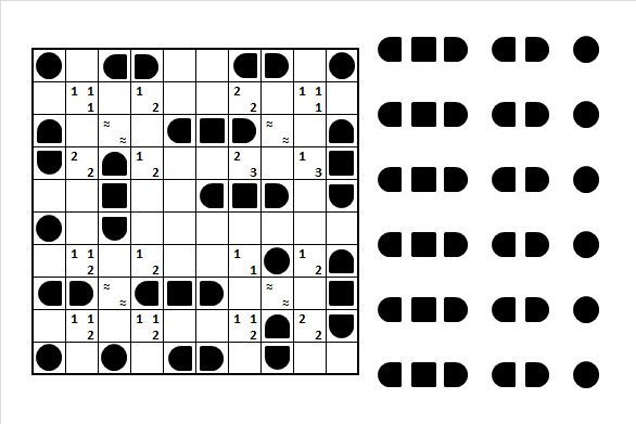 File:Battleship Tapa Answer.png