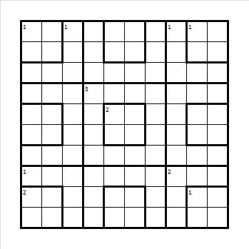 File:Heyawaky Example.png