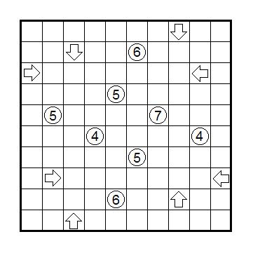 File:Sashigane Example.png
