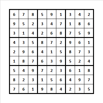 File:Sudoku Solution.png