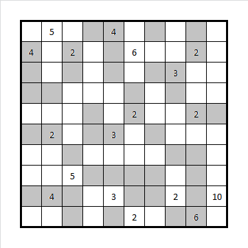 File:Checkered Fillomino Solution.png