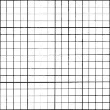 blank grids koni polycode co