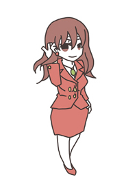 Sakurako 2015