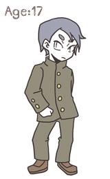 Yuichi 17