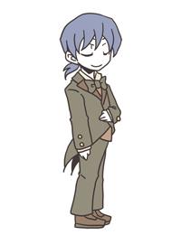 Yoshino main