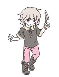 Shindo main