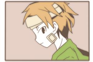 Comic tetsuro2