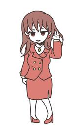 Sakurako story