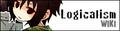 Thumbnail for version as of 04:36, May 23, 2015