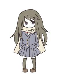 Aki normal