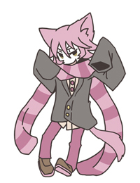 Cheshire normal