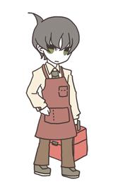 Kyohei story
