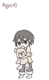 Keisuke 6