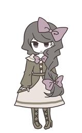 Kurumi story
