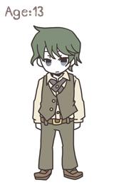 Makoto 13
