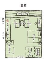 Umi map4