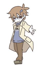 Kohinata doctor2016