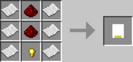 Blank Module