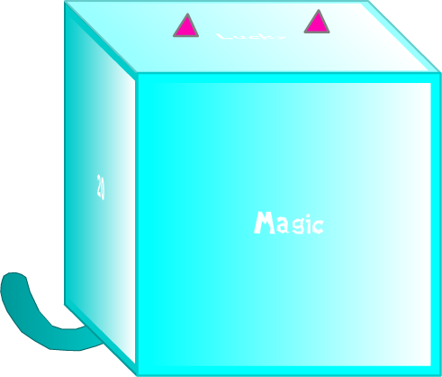 File:Magicy Flash.png