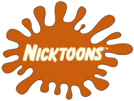 File:Nicktoons.png