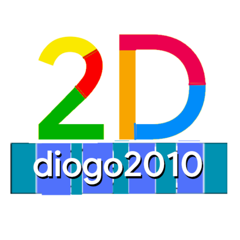 File:Diogo2010+antv.png