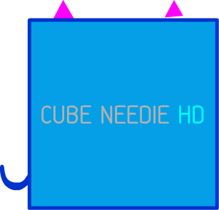 File:Needie Flash.png