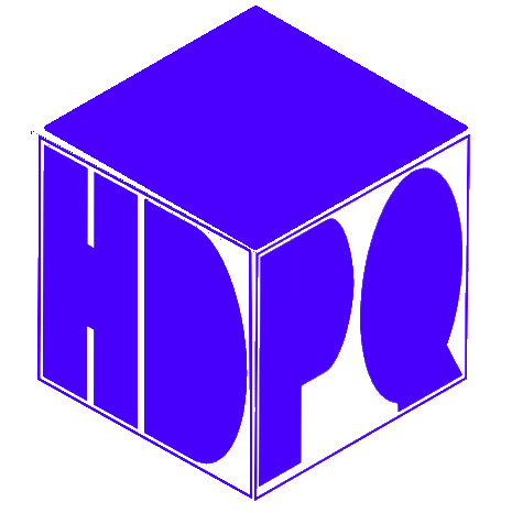 File:Steppes TT Cube.png