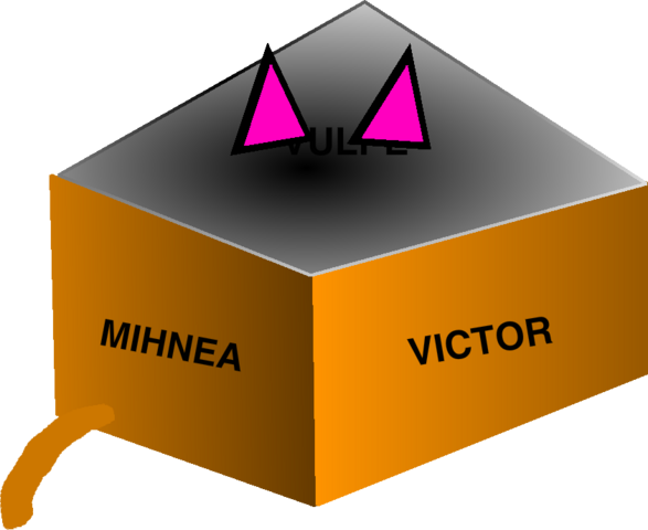 File:Mihnea.png