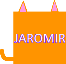 Jaromir Cat