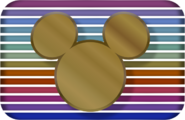 Disney channel rainbow logo 1983 1999 by ldejruff-d5ub8x1