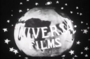 Universal-films-1915-logo
