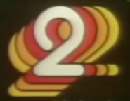 TG2 1976