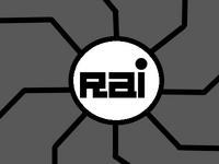RAI 1971