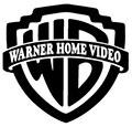 Warner-Home-Video-Logo