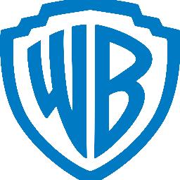 Warner Bros. Television 1950s