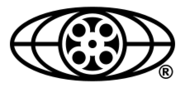 224px-MPAA Logo svg