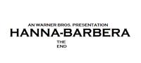Hanna-Barbera 1957