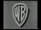 WB1937f